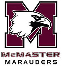 McMaster Marauders set to defend their Yates Cup crown - image