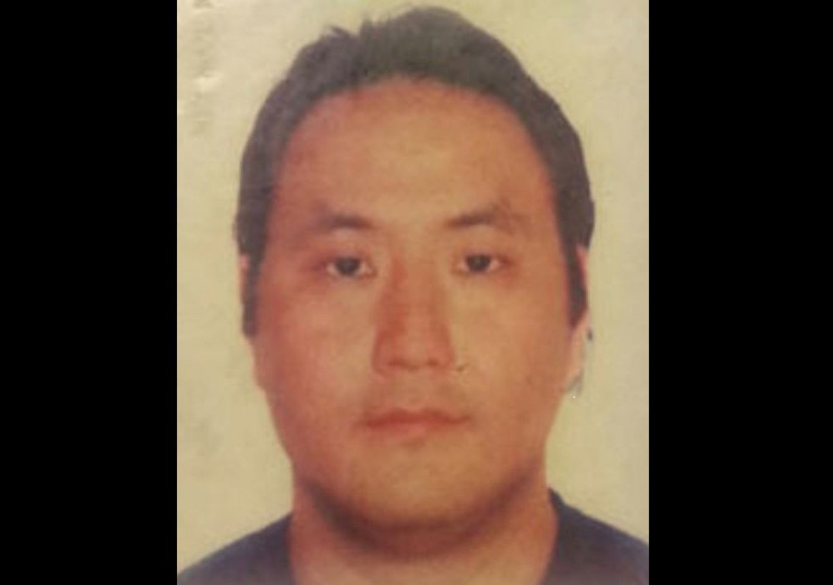 Toronto police have charged Bum Joon Kim, 39, in an ongoing fraud investigation into condo rental scams.