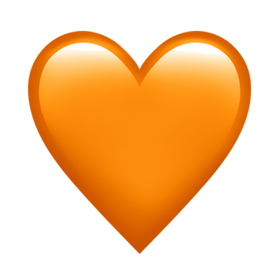 The North Okanagan Friendship Centre is hosting an Orange Heart Memorial on Monday.