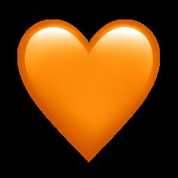 Continue reading: North Okanagan Friendship Centre hosts Orange Heart Memorial