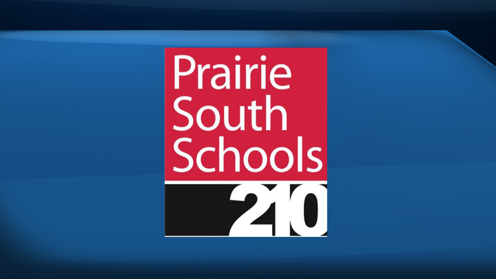 Support staff at Prairie South School Division have voted in favour of taking job action.