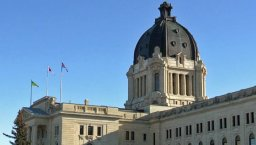 Continue reading: Saskatchewan NDP questions provincial government management of First Nations and Métis Fund