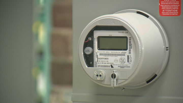 SaskPower is launching a pilot project to test commercial and industrial smart meters as part of its modernization program.
