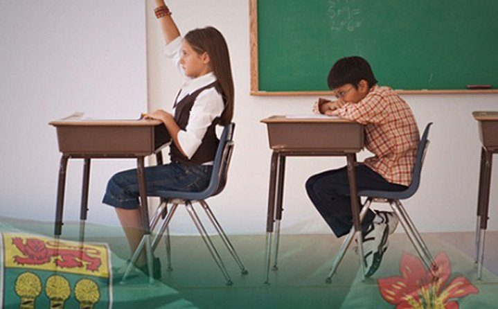 Saskatchewan teachers are questioning safety protocols in the province's plan to go back to school, according to a national survey done by the Canadian Teachers' Federations.