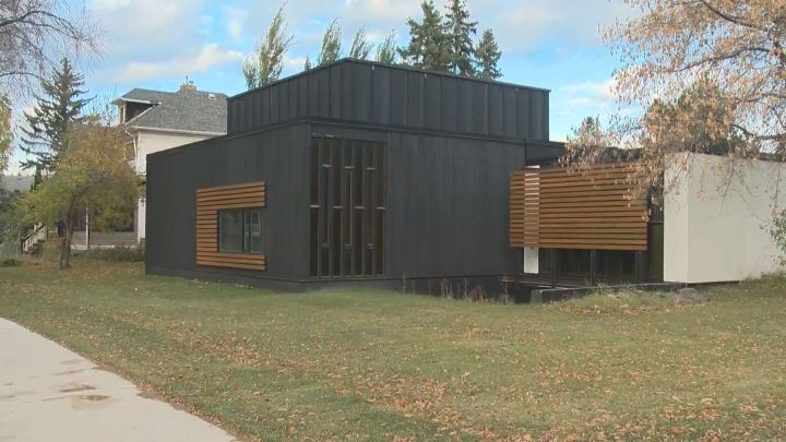 Plans for a daycare in west Edmonton's Westmount neighbourhood can now go ahead after a decision by the Alberta Court of Appeal last week.