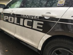 Continue reading: $33K of cocaine seized during arrest: Winnipeg police