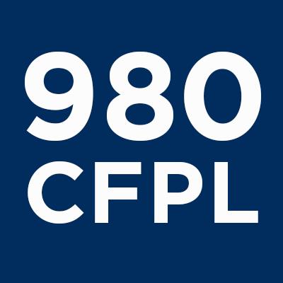 980 CFPL