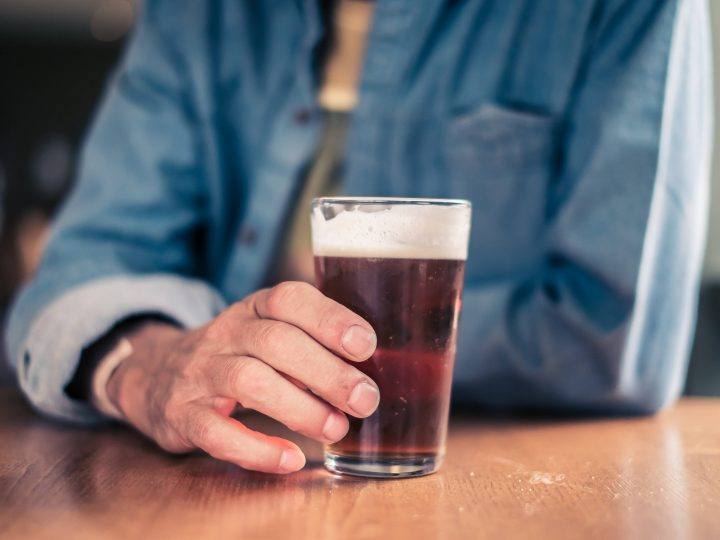 Even light consumption of alcohol, defined as one or fewer drinks per day, has been linked to increased risk of certain cancers.