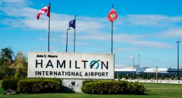 Continue reading: Hamilton's Munro International is now Canada's fastest growing airport