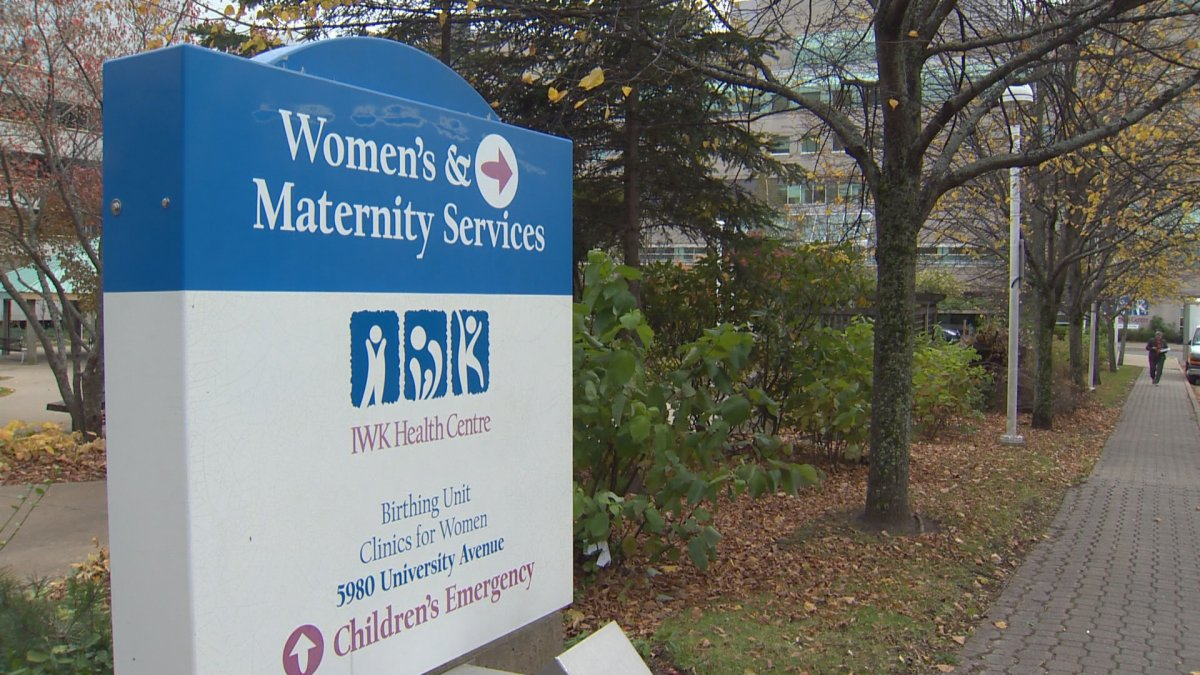 Government seats on IWK board remain unfilled, appointments expected in 2018 - image