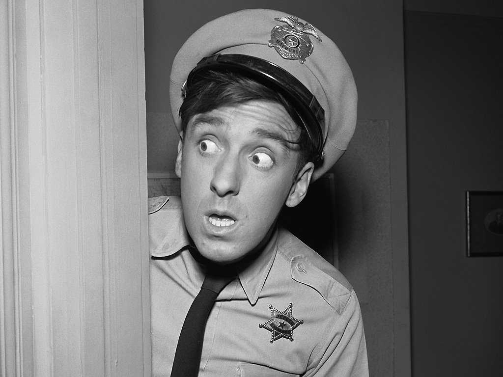 Jim Nabors Dead Gomer Pyle On Andy Griffith Show Dies At 87 Jump Radio Jim nabors is also recognised for his pseudonym, gomer pyle, and was an actor, singer, and top comedian. jump radio