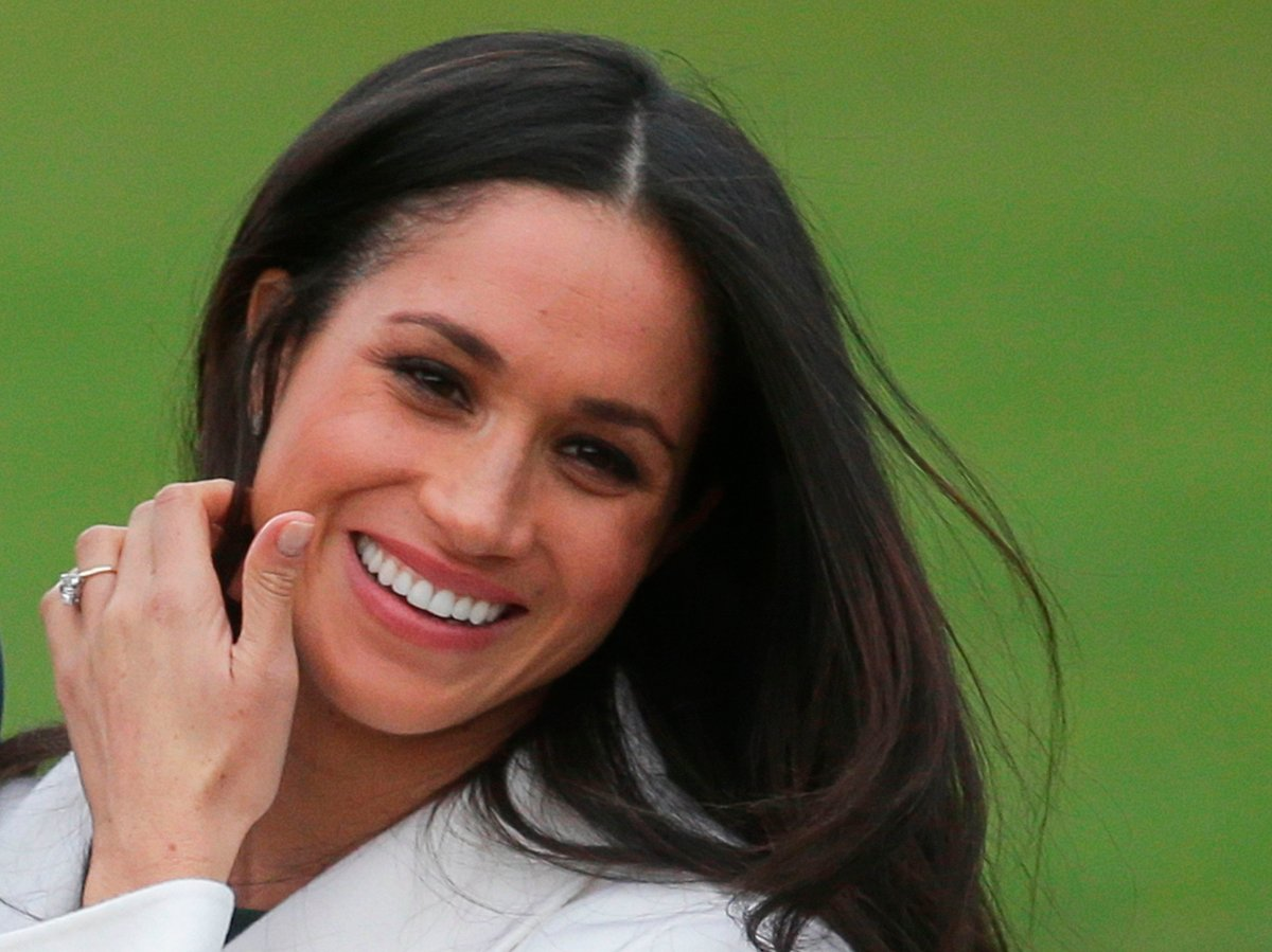 Will the next royal bride opt for a traditional dress or will she aim to break all the style rules? .