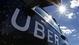 Continue reading: No need for ridesharing to take more than a year to arrive to BC:  Uber
