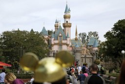Continue reading: Travel Tuesday: Tips to make your theme park trip a dream, not a nightmare