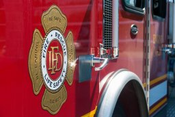 Continue reading: Thamesford chemical spill leaves section of Hwy 2 closed for nearly a day