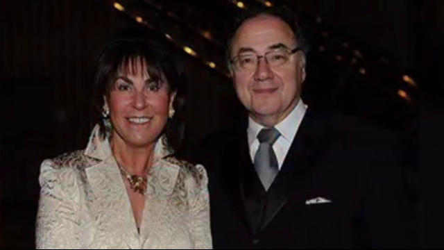 Barry and his wife Honey Sherman were found dead in their Toronto home on Dec. 15, 2017. Democracy Watch had asked Belanger's predecessor to review two fundraisers Sherman, the founder of generic drug giant Apotex Inc., held for Trudeau and the Liberals in August 2015 during the last federal election, and in November 2016, a year after Trudeau had been sworn in as prime minister.