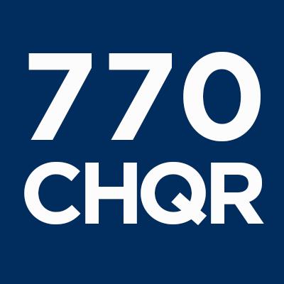 770 CHQR