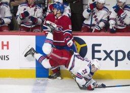 Continue reading: Edmonton Oilers claim Brandon Davidson off waivers