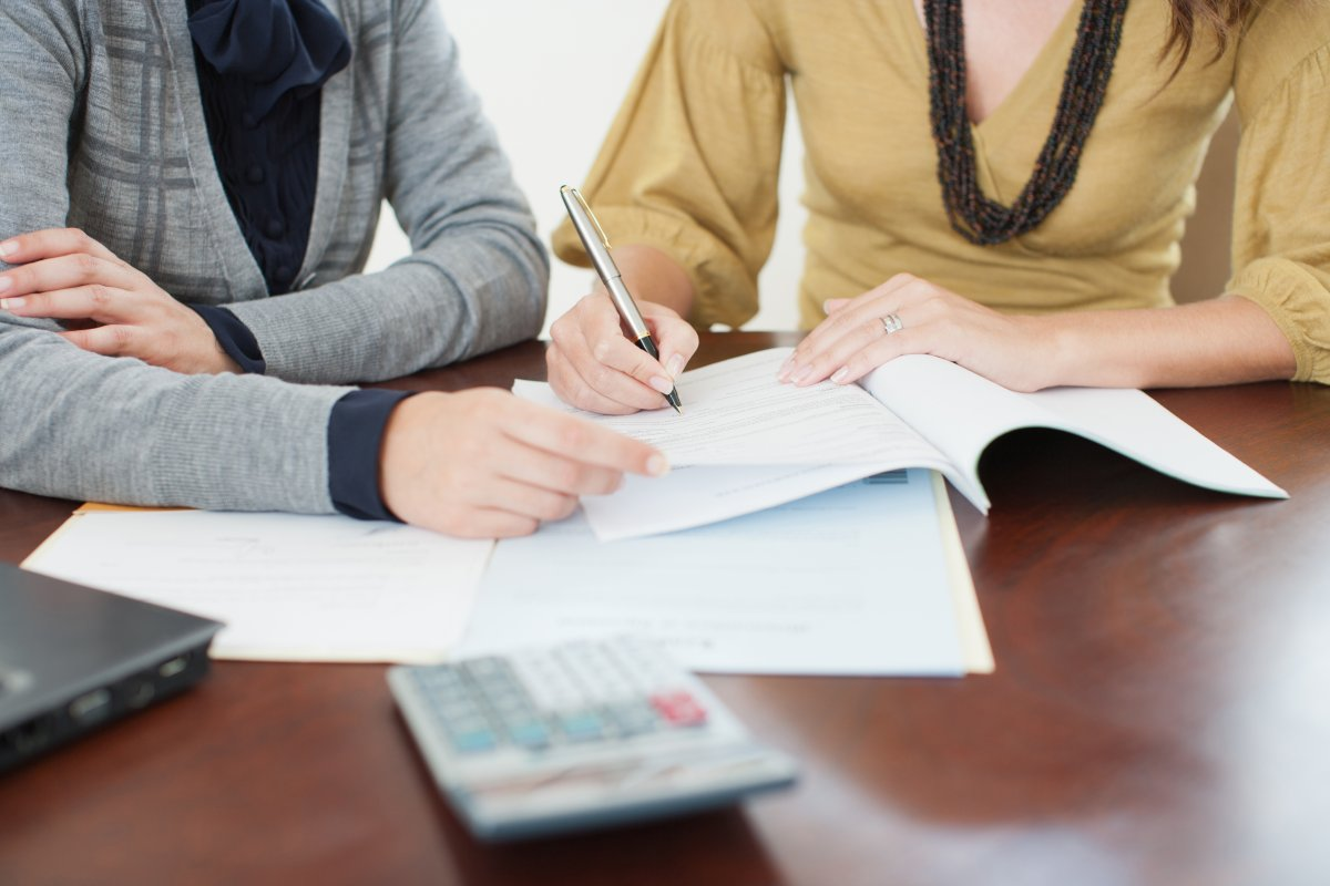In addition to homebuyers, the mortgage rules will also affect many Canadians who are renewing or refinancing their mortgages.