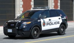 Continue reading: Hamilton police lay another stunt-driving charge in zero tolerance campaign