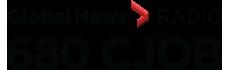 CJOB Logo