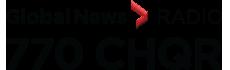 Newstalk770 Logo