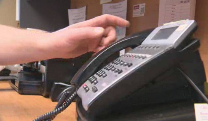 "The Saskatchewan Health Authority wants to start a ""whistleblower hotline"" so people can anonymously report suspicions of policy violations."