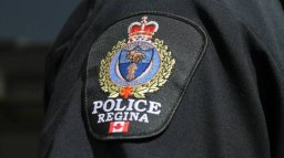 Continue reading: Cab driver robbed at gunpoint: Regina police