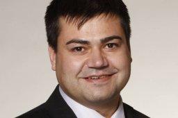 Continue reading: Speaker of the Saskatchewan legislature resigns