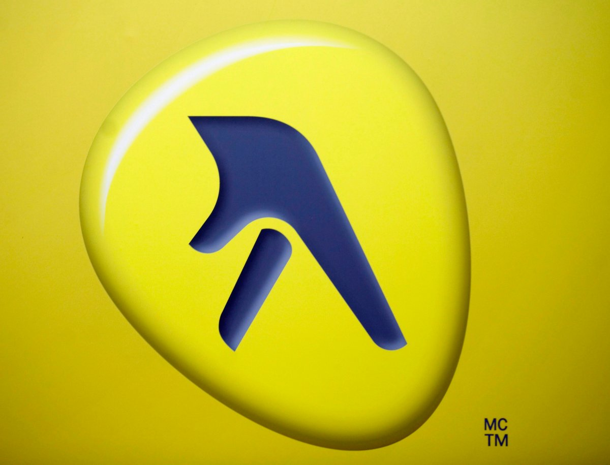 Yellow Pages has locked out Quebec sales representatives.