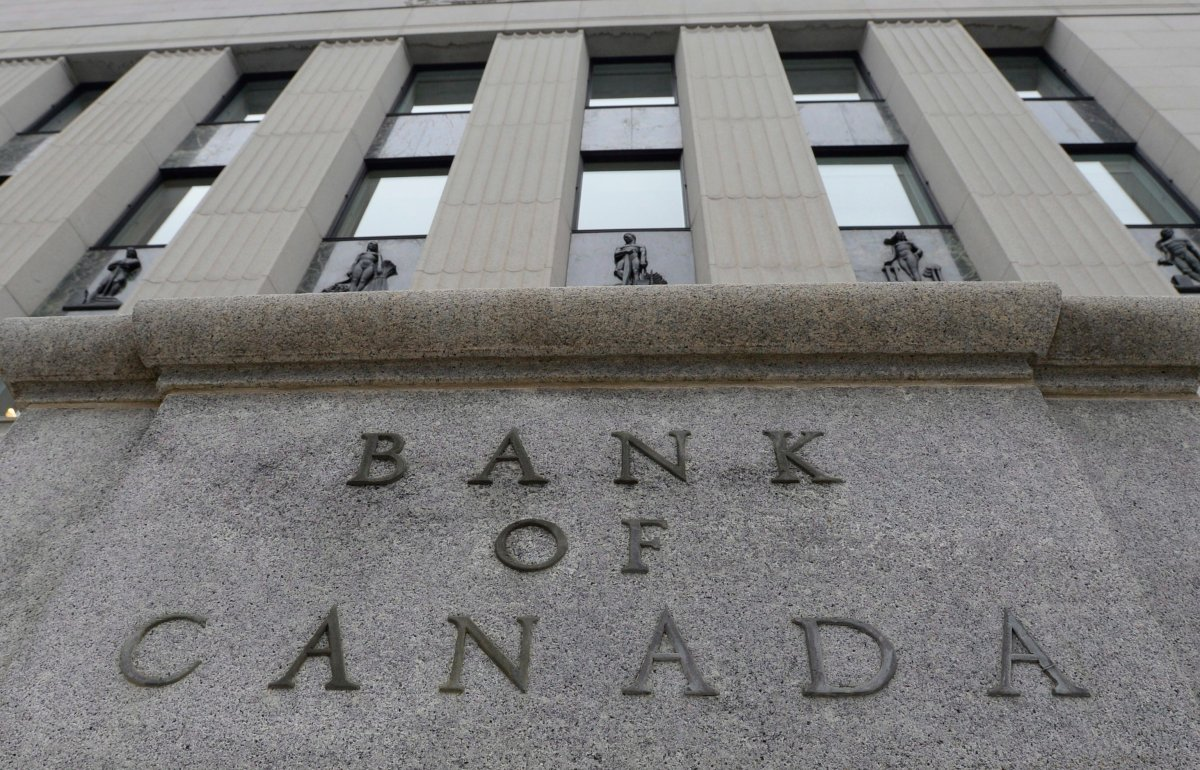 The Bank of Canada made its fourth interest rate announcement of 2018 on Wednesday, May 30 at 10 am.