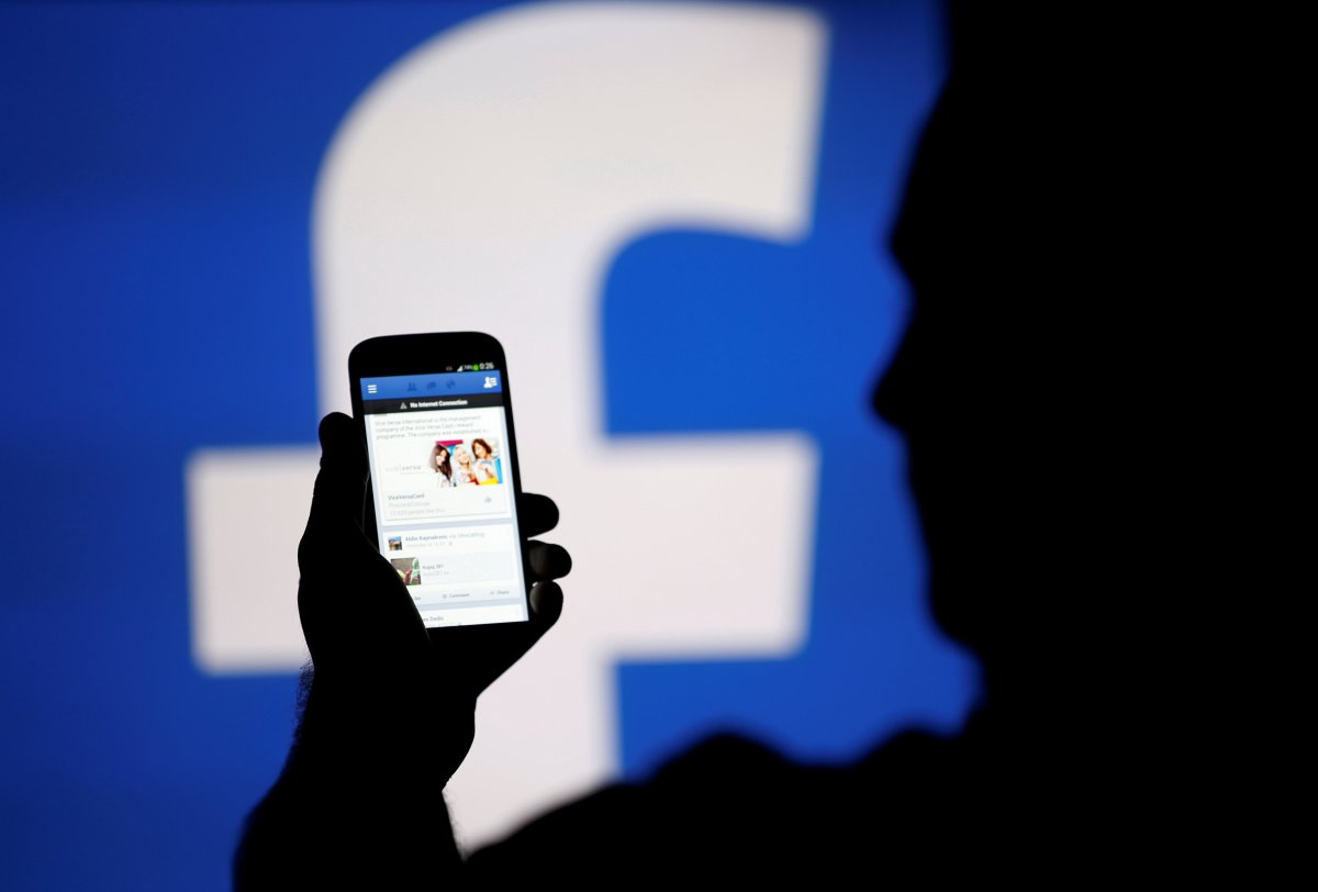 """Facebook is making big changes to its news feed and hoping to make it a more """"meaningful"""" experience for its users."""
