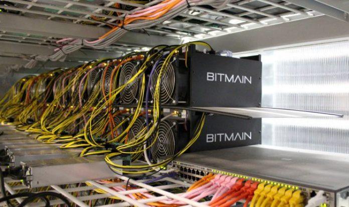 quebec bitcoin brokers interattivi btc futures