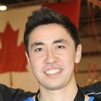 Scott McFarlane, 28, a Toronto-area gymnastics coach is under arrest for sexual assault offences involving a 15-year-old girl.