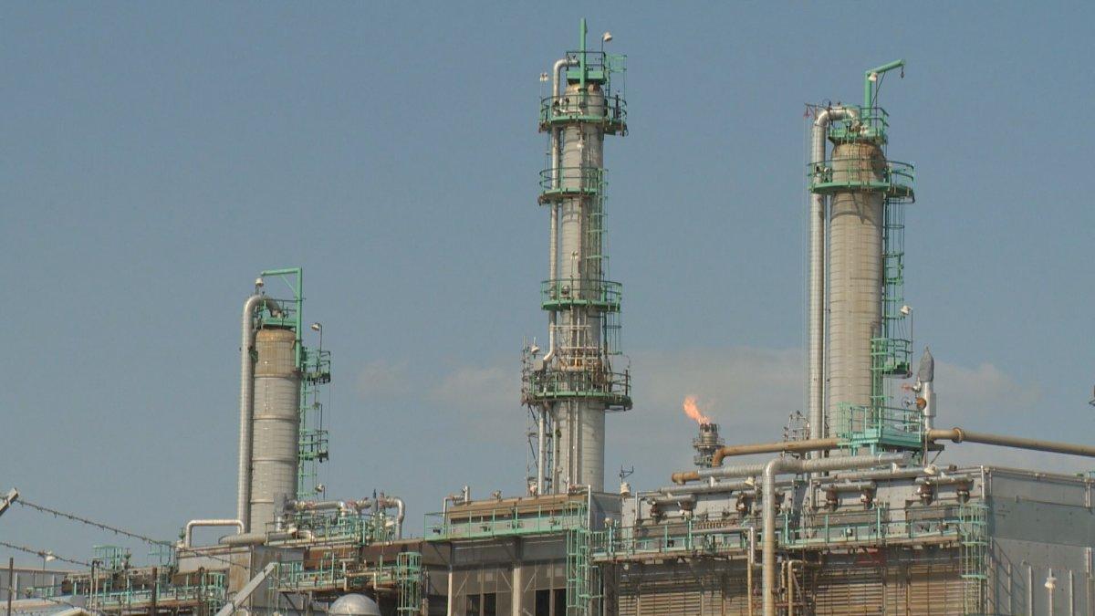 Saskatchewan Premier Scott Moe said that Saskatchewan will not sign onto the Pan-Canadian Climate Agreement.