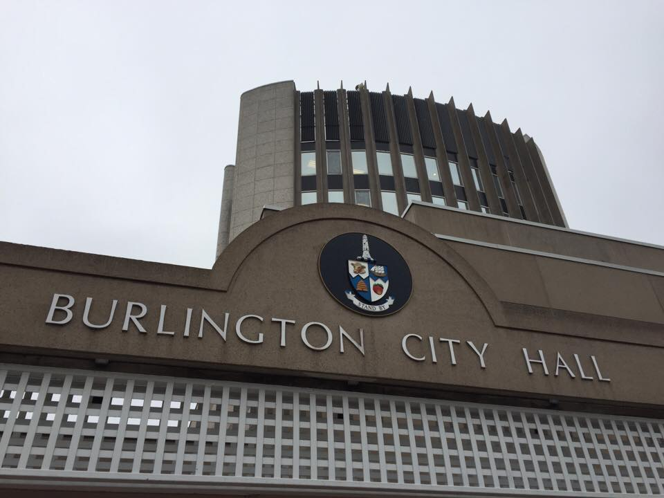 The Alcohol and Gaming Commission of Ontario is accepting written comments about the proposed location for a retail cannabis store on Fairview Street from Burlington residents until March 6th.