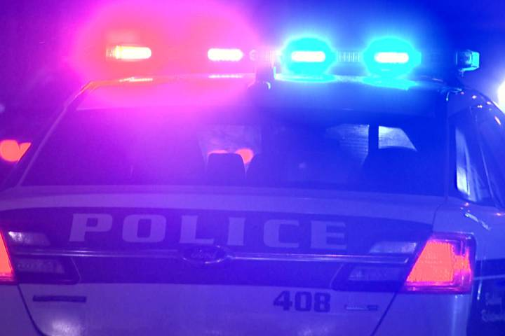 Winnipeg Police have charged a man with multiple drug and weapons charges after raiding a house on Thursday.