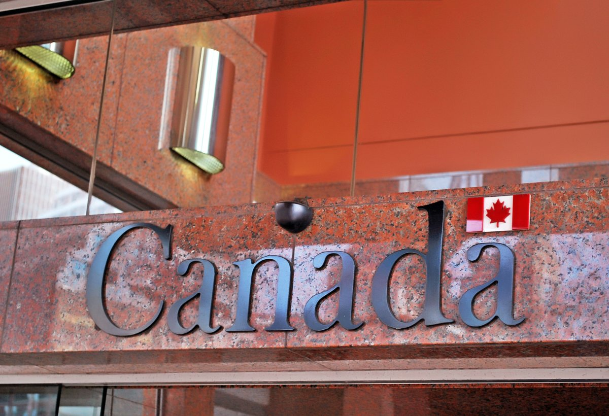 Does Canada want temporary workers to remain temporary? Current regulations aren't clear, experts say.