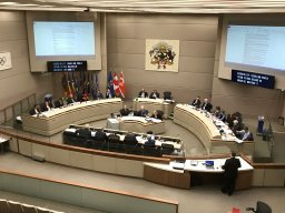 Continue reading: Secondary suites no longer Calgary City Council's problem as administration takes over process
