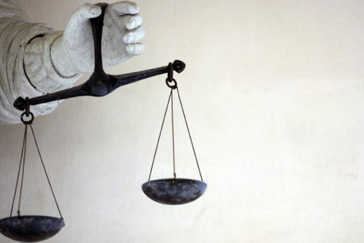 ICBA applies to BC Court of Appeal for injuction.