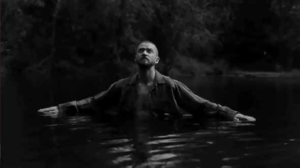 Justin Timberlake released his new single 'Filthy' on Friday, Jan. 5.