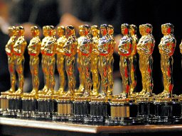 Continue reading: The Academy backtracks on 'Most Popular' Oscars category