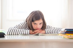 Continue reading: Got a bratty pre-teen? What parents can do to fix that behaviour