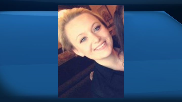 Tanisha Peterson died of carbon-monoxide poisoning after being found unresponsive in a vehicle near Conklin, Alta.