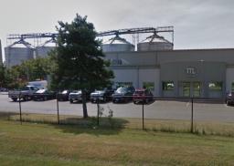 Continue reading: Fatal accident at Hamilton harbour under investigation
