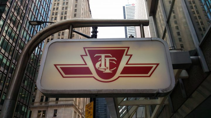 """The TTC began an investigation in 2014 following a tip to its """"integrity line"""" that a health-care provider was issuing fraudulent receipts."""