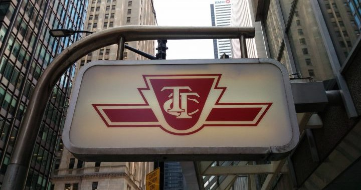 More Than 200 People Dismissed Amid Ttc Benefits Fraud Investigation Officials Toronto Globalnews Ca