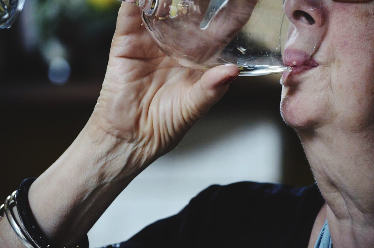 About 564,000 Canadians are living with dementia, the Alzheimer's Society of Canada reports.