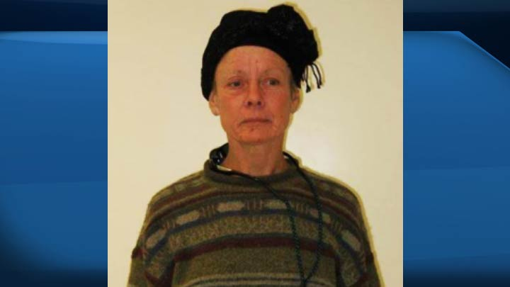 April Irving faces numerous charges of animal cruelty after 201 dogs were seized from the Milk River area in Alberta.
