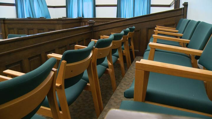 The Sask. government said the move ensures consistency, because elected municipal officials including councillors and mayors are currently excluded from jury selection.